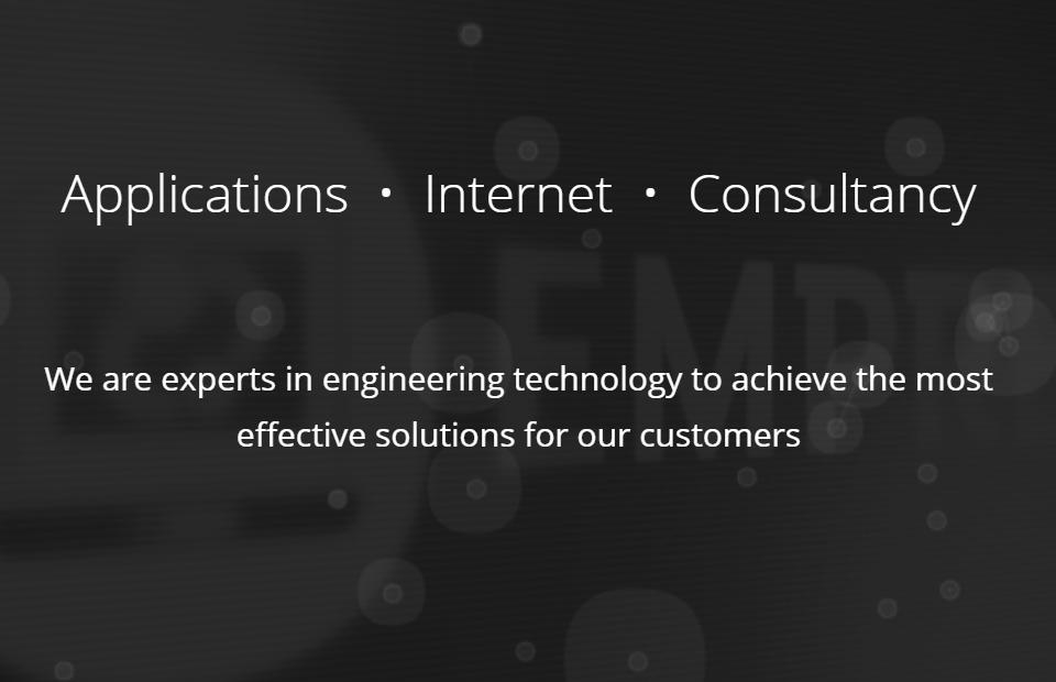 (c) Empresa.co.uk