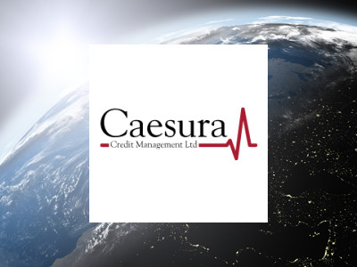 Image for project: Caesura Credit