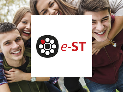 Image for project: e-StudentTracker