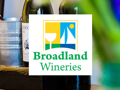 Image for project: Broadland Wineries Direct