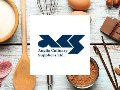 Image for project: Anglia Culinary Suppliers