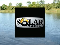 Solar Tackle logo