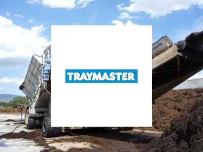 Image for project: Traymaster UK