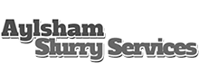 Aylsham Slurry Services & Key Loos logo