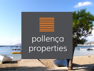 Image for project: Pollenca Properties