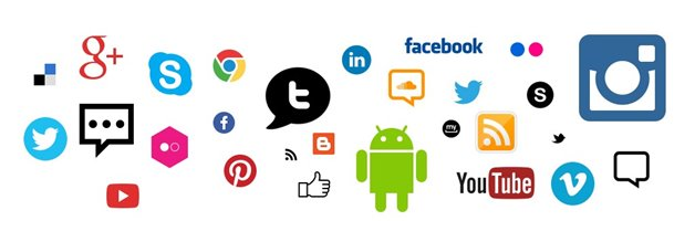 Social networking solutions to enhance your website
