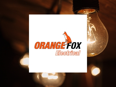 Image for project: Orange Fox Management System