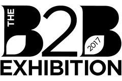 Image for article: Norfolk Chamber B2B Exhibition