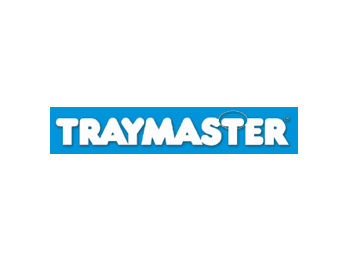 Traymaster UK Project Screenshot